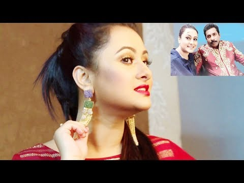 Xxx Mp4 নায়িকা পূর্ণিমার নতুন সিনেমা Bangla Super Hit Cinema Bangladeshi Actress Purnima 3gp Sex