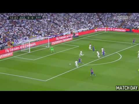 Xxx Mp4 Follada De Messi Al Madrid 3gp Sex