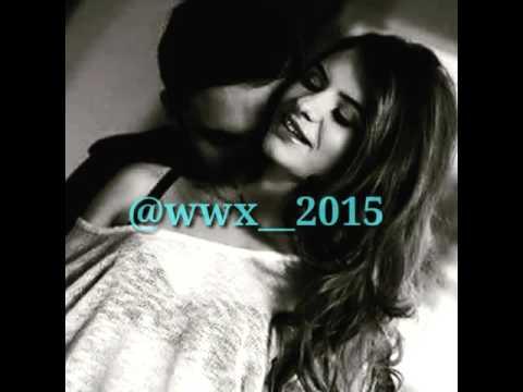 Xxx Mp4 Wwx 2015 حبيبتي ولكن 3gp Sex