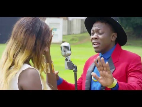 SAME WAY (OFFICIAL VIDEO)  - Lydia Jazmine and Geo Steady