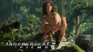 Tarzan Trailer (NL)