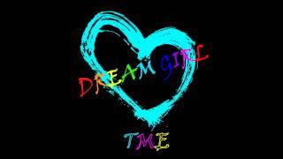 Fantasy (Poem) & Dream Girl (Ft. Akon)