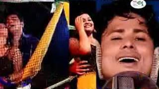 Fatafati Prem। Sharif Uddin। New Bangla Song-2017