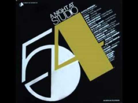 Xxx Mp4 A Night At Studio 54 Side One 3gp Sex