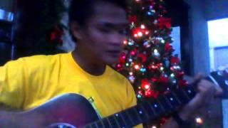 NGITI... walang basagan ng trip...hahahahaha ^_^