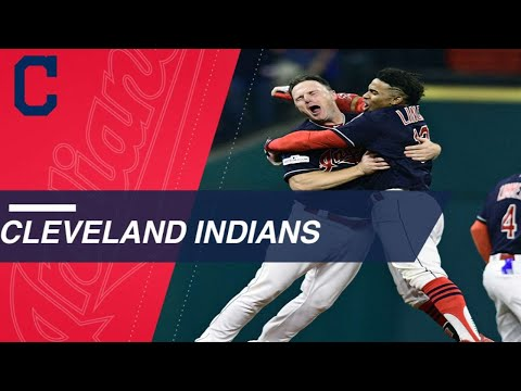 Indians come back from 8-3 deficit