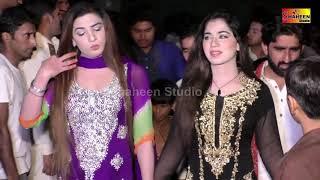 Mekah malik lohey da chmta vjda vang nall  hot song Punjabi sraki song