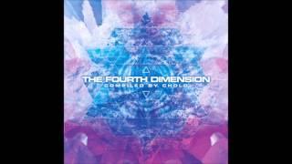 Cholo - The Fourth Dimension ᴴᴰ