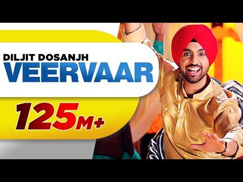 Xxx Mp4 Veervaar Sardaarji Diljit Dosanjh Neeru Bajwa Mandy Takhar Latest Punjabi Songs 3gp Sex