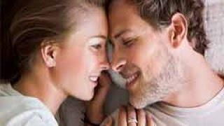 Oral Sex: The Male Dilemma by Helen Kramer