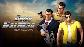 Being SalMan : The Official Game Android Gameplay (HD)