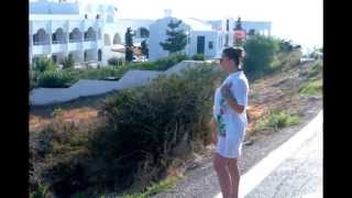 Holiday in Crete, September 2014
