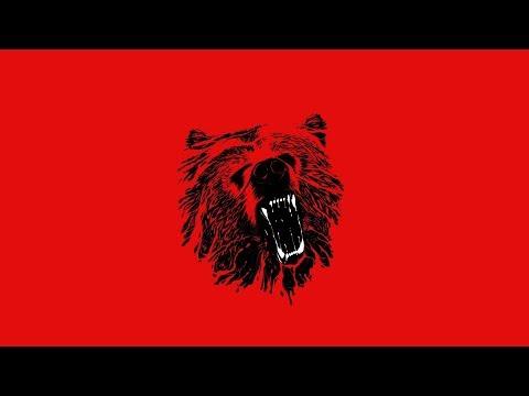 Xxx Mp4 FREE HARD Migos X Cardi B Type Beat Blood Ft Drake AGGRESSIVE Free Type Beat 2019 3gp Sex