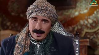 مسلسل عطر الشام الجزء الثاني الحلقة 4 الرابعة  كاملة - Etr Al Shaam 2 ـ HD