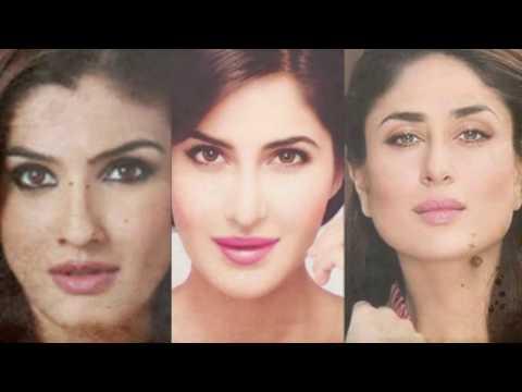Xxx Mp4 Raveena Tandon Katerina Kaif Kareena Kapoor 3gp Sex