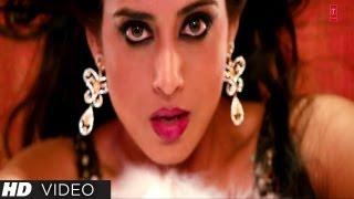Vechchanaina Full Video Song HD Feat. Mahie Gill - Shwetha Pandit - Thoofan Telugu Movie 2013