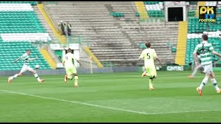 GOAL FOR CELTIC FC?! In-Game Footage & More! | HD