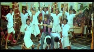 Chand Tare Tod Ke Tere -  Arya Ek Deewana