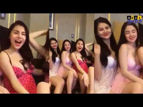 Xxx Mp4 Desi Fuljhari Bidesi Model Hot Sexy Girls 3gp Sex