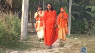 Gram Chara Oi | গ্রাম ছাড়া ওই | Latest Bengali Rabindra Sangeet | Ankita Chatterjee | Nirjharer