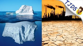 Climate Change Nightmares Are The New Normal
