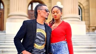 Dula Adeba ft. Tesfu Delta - Sumaaf | ሱማፍ - New Ethiopian Music 2017 (Official Video)