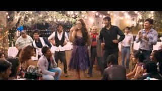 PREMSUTRA MOVIE Theatrical Trailer