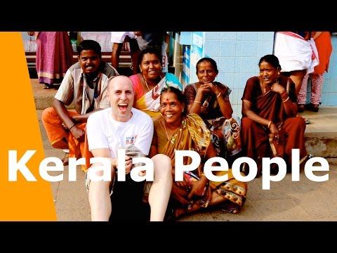 Xxx Mp4 Meet The People Of Kerala India 3gp Sex