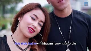 Nrhiav Nrhiav Tau Kiag Lawm Tiag By Dalee Chang ( Music Video )