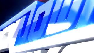 WWE SMACKDOWN  3rd OCTOBER 2017||