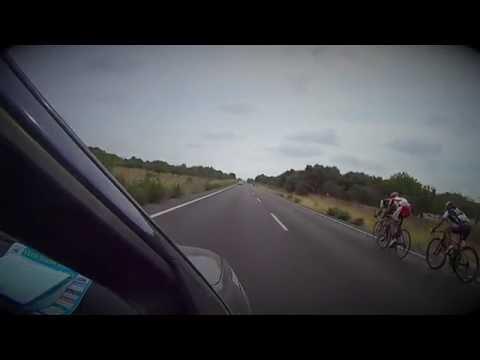 Xxx Mp4 Seguiment Vehicle Etapa Sineu Del Trofeu Pla De Mallorca 2016 3gp Sex