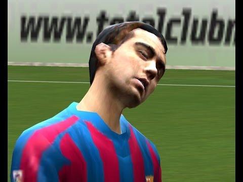 FIFA HISTORY 94 14