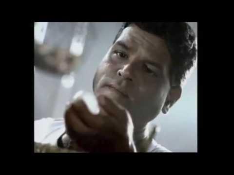7 Indian TV ads | 1990s Nostalgic Moments | Part 2 - 7BLAB