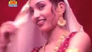 Popular Bundeli Song || Waah kya Gori Gori Chhori Hindustan ki || Kamla Rathore