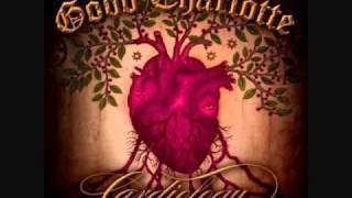 Good Charlotte - Last Night
