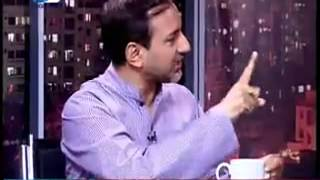 Dr. Tuhin: Long March of Hifazat on April 06, 2013