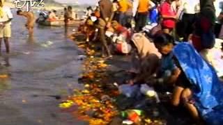 Etv2 Idi Sangathi 21st October 2012 Part 1