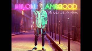 Wilow Amsgood - Je ne cours pas (ft. Nekfeu)