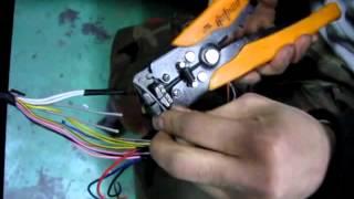 기아차, 로체 이노베이션 ZEiLCAR 락폴딩 릴레이 DIY 동영상 [제일카넷]