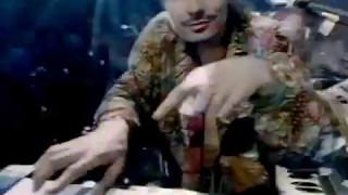 Guru Josh   Infinity 1990