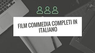 lista film completi in italiano su youtube ❤  40 film - commedia sexy all'italiana