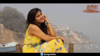 Latest Hindi Songs | Unplugged 5 | New Hindi Song | Satguru Productions