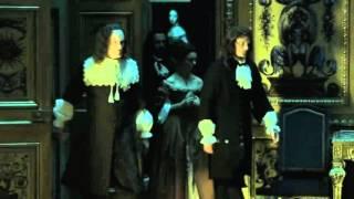 VERSAILLES - TV Series Official Trailer