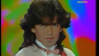 Modern Talking   You're My Heart, You're My Soul Platine 45,France 29 06 85 mpg