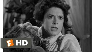 The Miracle Worker (4/10) Movie CLIP - Helen