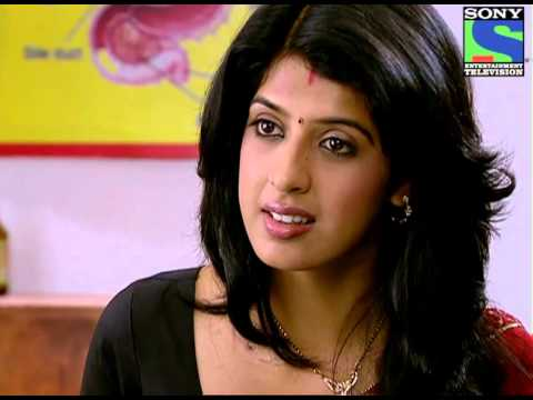 Xxx Mp4 Saas Bina Sasuraal Episode 381 17th July 2012 3gp Sex