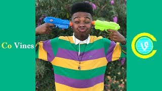 Try Not To Laugh Watching Jay Versace Compilation 2017 (W/Titles) Funny Jay Versace Videos