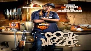 OJ Da Juiceman - Cook Muzik [FULL MIXTAPE + DOWNLOAD LINK] [2011]