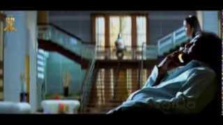 Kousalya Supraja Rama Full Movie | Part 7 | Srikanth | Charmi | Gowri Munjal | Suresh Productions