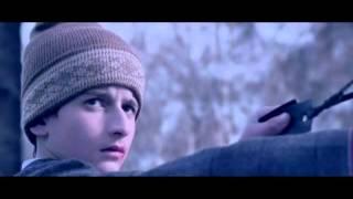 Fitoor Official Trailer of 2016|Aditya Roy Kapur|Katrina Kaif|Tabu in cenima